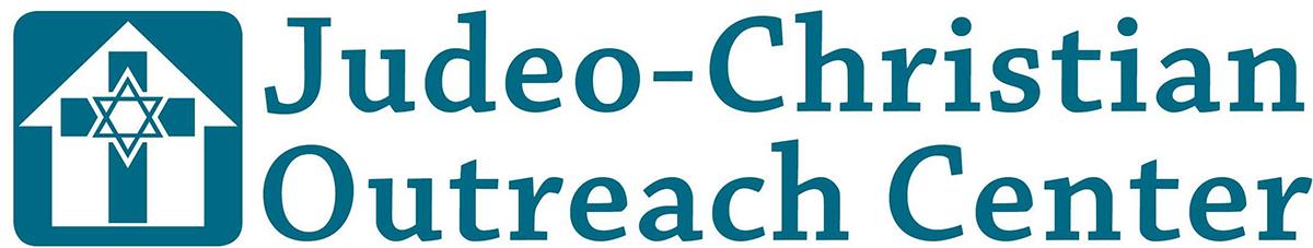 Judeo-Christian Outreach Center